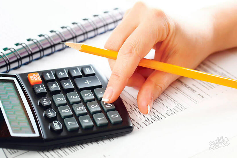 Как платить налог на аренду жилья?