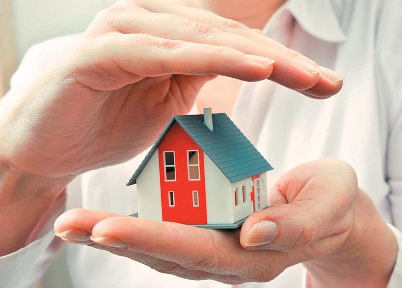 Титульное страхование недвижимости - порядок действий, стоимость и сроки при заключении договора