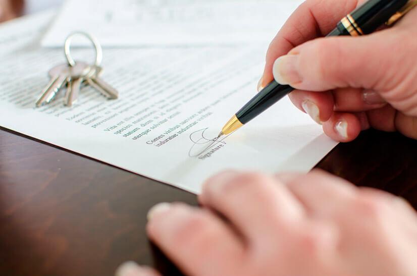 Изображение - Получение технического паспорта нежилого помещения Commercial-Real-Estate-Leasing-Basics