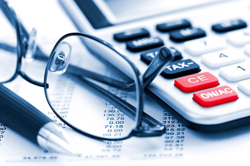 Использование калькулятора для страховки по ипотеке