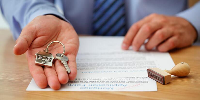 тогда через сколько можно продавать квартиру после вступления в наследство все еще