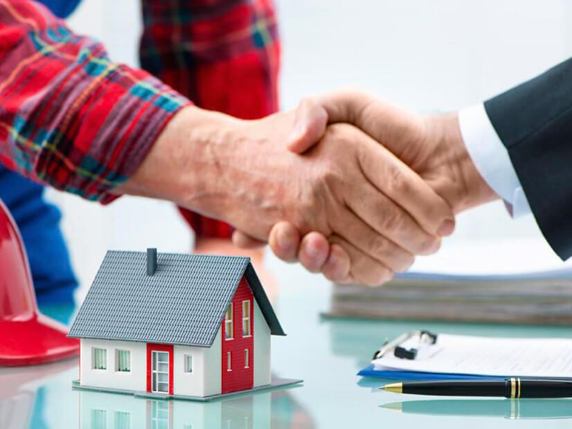 Как получить субсидию на улучшения жилищных условий?