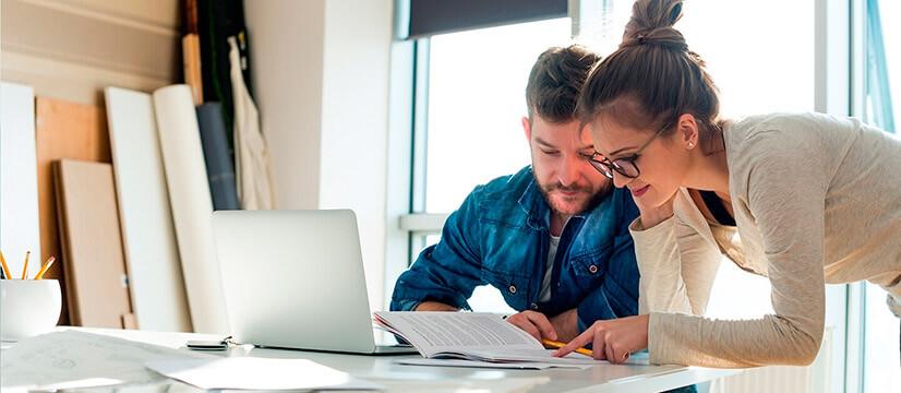 Как получить субсидию для погашения ипотечного кредита?