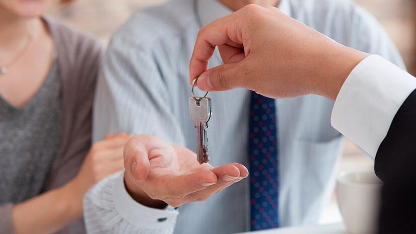 Через какое время можно продать квартиру, чтобы не платить налог?
