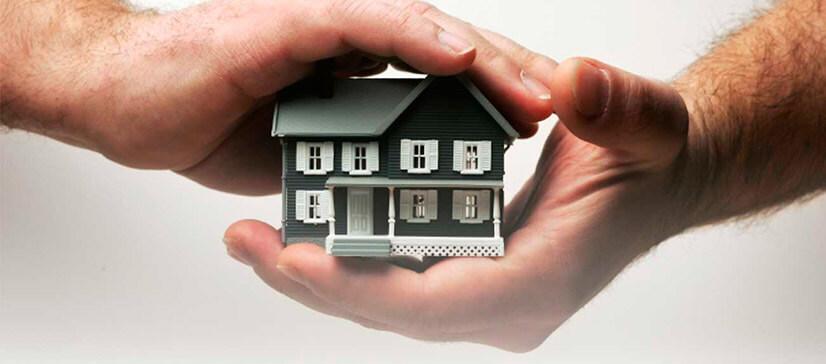 Риски, от которых защищает титульное страхование