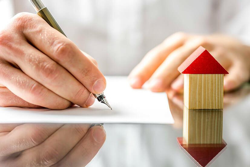 Изображение - Зачем нужен техпаспорт на квартиру documents-when-selling-home