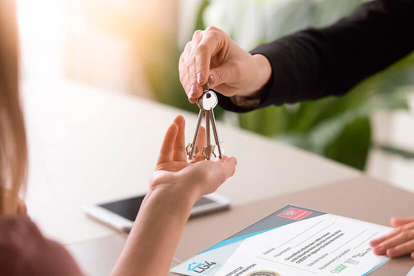 Кака оформить и кому положена жилищная субсидия на приобретение жилья?