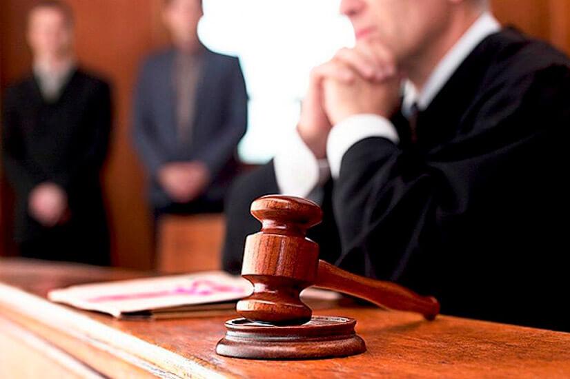 Как обжаловать штраф за просроченную регистрацию?