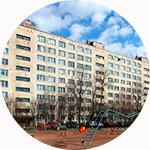 Изображение - Типовые серии домов и планировки квартир page2