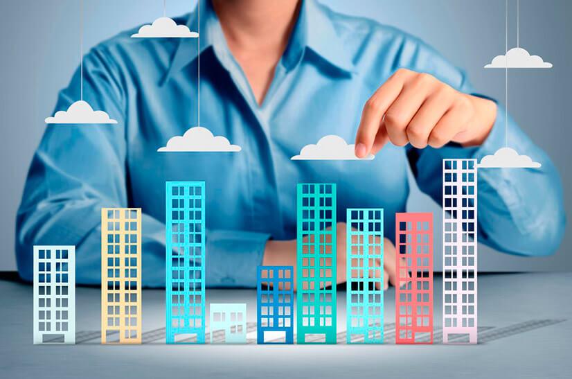 Страхование квартиры по ипотеке - порядок действий, необходимые документы и стоимость