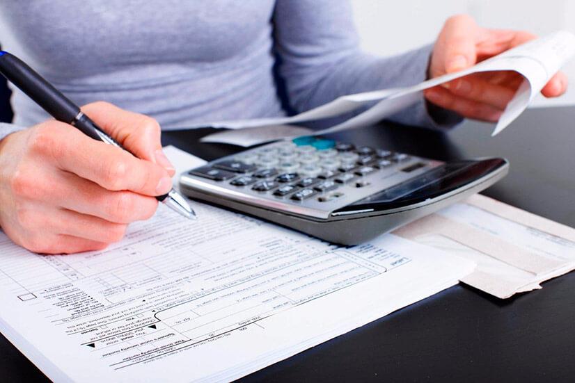 Проверка задолженности по электроэнергии по лицевому счету