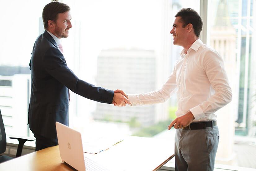 Как стать председателем ТСЖ?