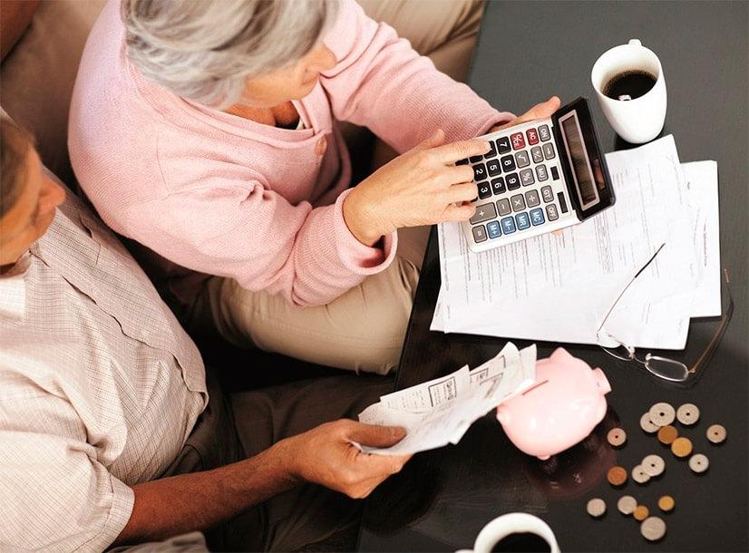 Важно! Некоторым льготникам предоставляется скидка 50% на оплату ЖКУ и 50 или 100% за жильё, и данные суммы при расчёте субсидии учитываются!