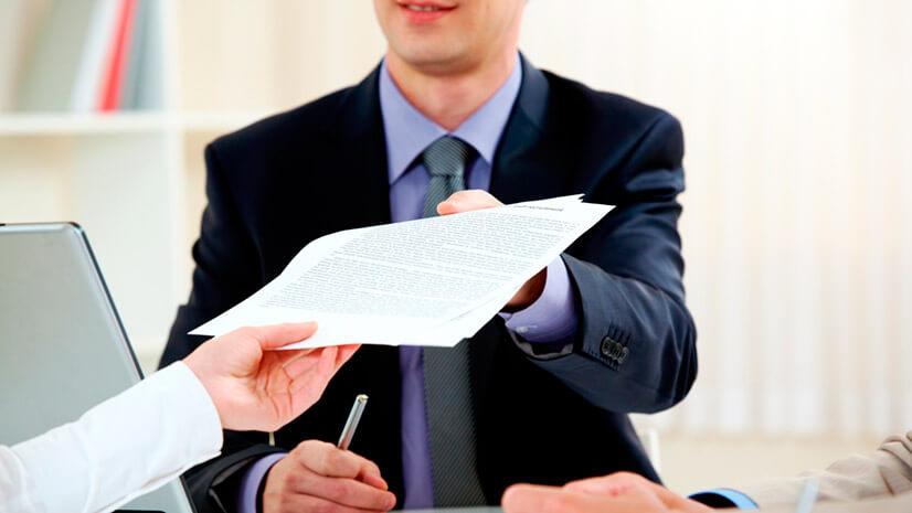 Технический план - стоимость и процесс изготовления документа