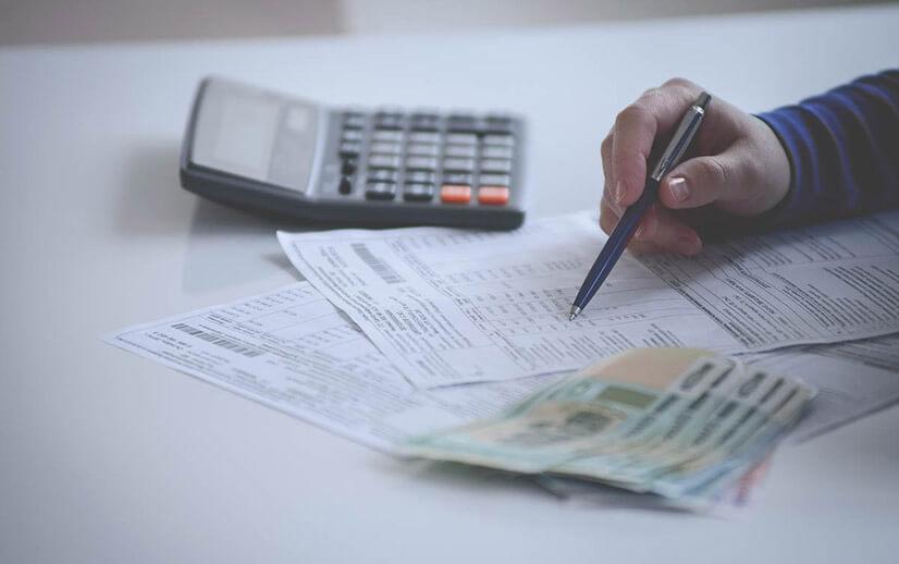 Субсидия на квартиру на оплату коммунальных услуг - кому положенаСубсидия на квартиру на оплату коммунальных услуг - кому положена и как оформить? и как оформить?