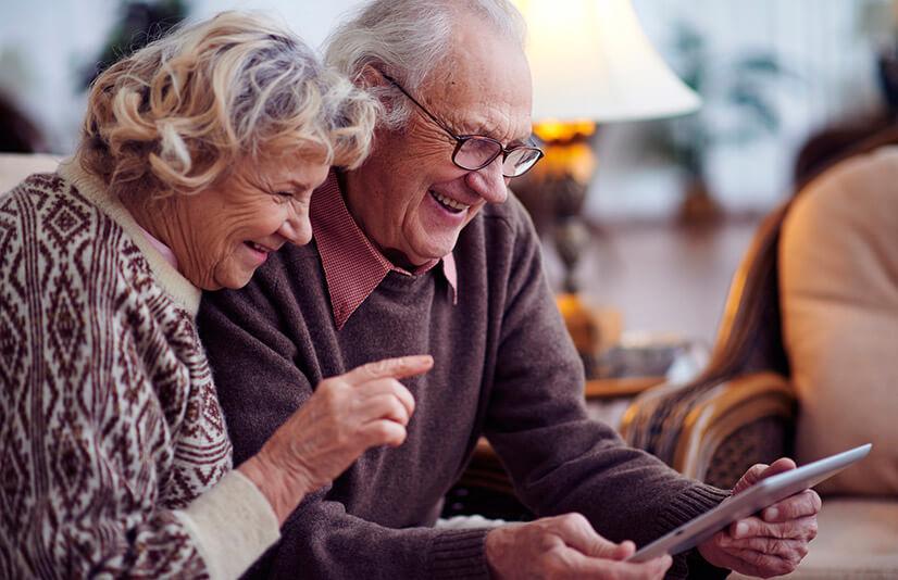 Субсидии на оплату ЖКХ для пенсионеров: как получить льготы по квартплате, какие нужны документы и как ее оформить