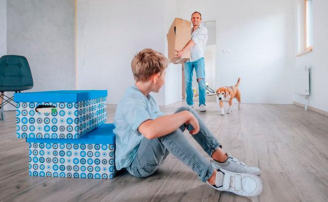 Приобрести комнату в ипотеку