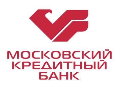 Московского Кредитного Банка