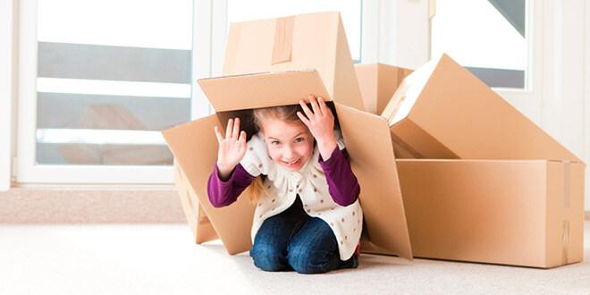 продать долю несовершеннолетнего ребенка