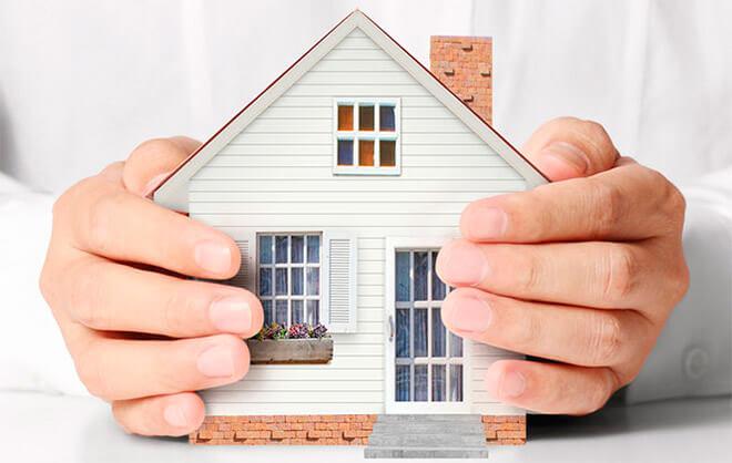 Ипотечное кредитование с господдержкой