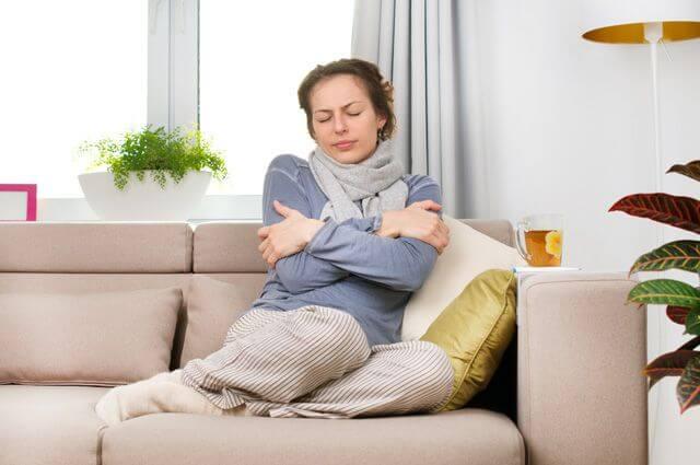 Причины плохого отопления в квартире