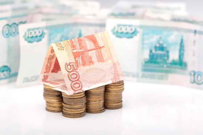 помощь государства в выплате ипотеки