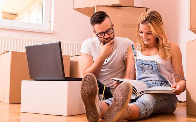 Как можно взять кредит без проблем