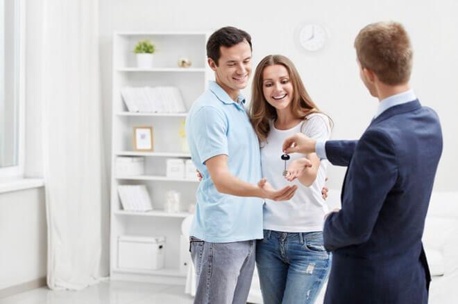 Продать квартиру без оплаты налога